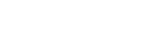 davis behavorial health footer logo